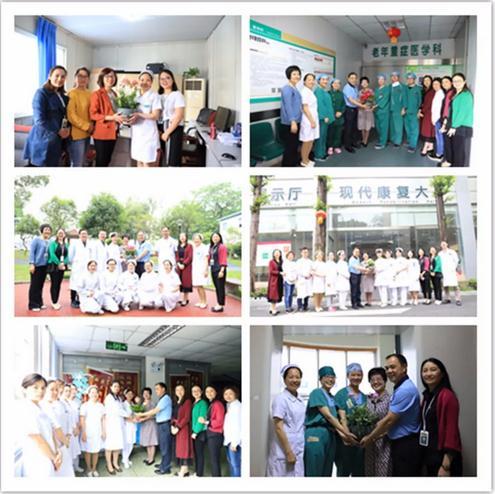 五医院31.jpg