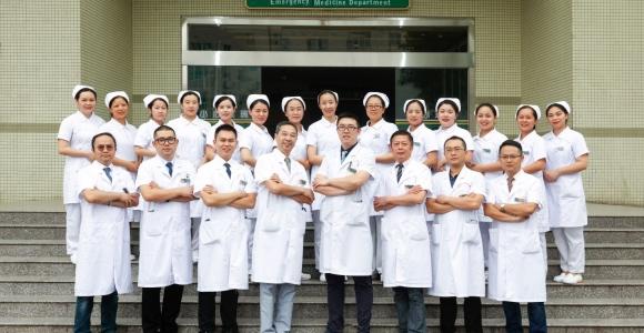 心脏大血管外科/胸外科