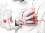 日常如何预防心律失常发生?