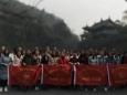 成都中医药大学附属第五人民医院党支部开展参观都江堰水利工程爱国主义教育活动