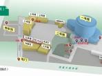 成都市第五人民医院关于进一步规范入院人员体温检测的公告
