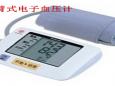 疫情期间高血压患者应该如何保护自己?