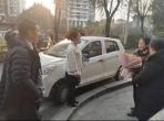 心系老同志,普外科开展春节走访慰问退休职工