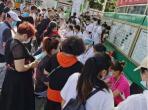 """成都市第五人民医院成功举办""""5·11世界防治肥胖日""""义诊活动"""